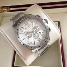 ブランド国内 ブルガリ  Bvlgari クォーツ腕時計偽物販売口コミ