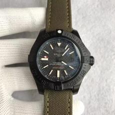 ブランド安全Breitling ブライトリング 自動巻き時計コピー最高品質激安販売