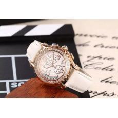 ブランド国内Chopard ショパール  クォーツスーパーコピー代引き時計