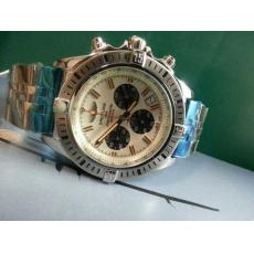 ブランド安全 ブライトリング  Breitling クォーツコピー腕時計口コミ