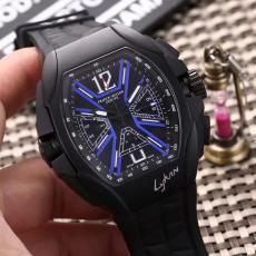 ブランド国内FranckMuller フランクミュラー  セールクォーツ時計激安代引き口コミ