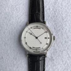 ブランド国内 Breguet ブレゲ セール自動巻きブランドコピー腕時計専門店