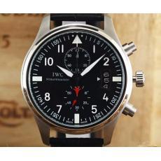 ブランド国内IWC 値下げクォーツブランドコピーブランド腕時計激安国内発送販売専門店