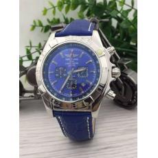 ブランド安全 ブライトリング  Breitling クォーツスーパーコピー時計激安販売専門店