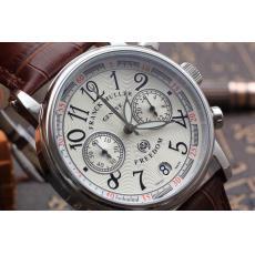 ブランド国内 フランクミュラー FranckMuller クォーツ時計レプリカ販売