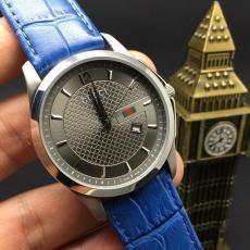 ブランド国内 グッチ  Gucci クォーツスーパーコピー腕時計専門店