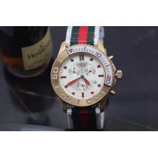 ブランド国内 グッチ  Gucci セールクォーツ激安時計代引き