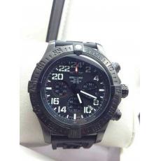 ブランド安全 ブライトリング  Breitling クォーツレプリカ販売時計