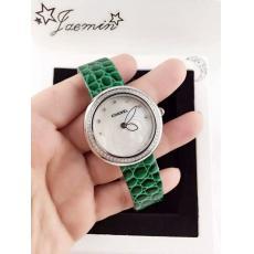 ブランド国内Chanel シャネル  クォーツスーパーコピー代引き腕時計