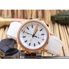 ブランド国内IWC クォーツブランドコピー腕時計専門店