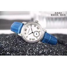 ブランド安全 オーデマピゲ  AUDEMARS PIGUET セール価格クォーツブランド腕時計通販