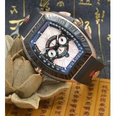 ブランド国内FranckMuller フランクミュラー  クォーツブランドコピー時計専門店