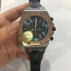ブランド安全 AUDEMARS PIGUET オーデマピゲ クォーツコピー時計 販売
