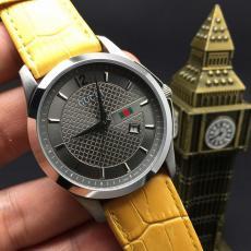 ブランド国内 グッチ  Gucci クォーツブランドコピー代引き腕時計