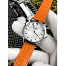 ブランド国内Hermes エルメス  クォーツ時計レプリカ販売