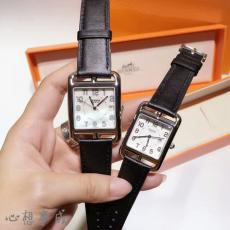 ブランド国内Hermes エルメス  クォーツコピー 販売時計