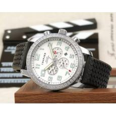ブランド国内Chopard ショパール  クォーツ腕時計コピー最高品質激安販売