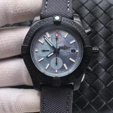 ブランド安全 ブライトリング  Breitling 特価自動巻きスーパーコピー腕時計専門店