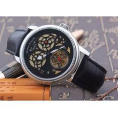 ブランド国内 フランクミュラー FranckMuller クォーツスーパーコピー激安時計販売