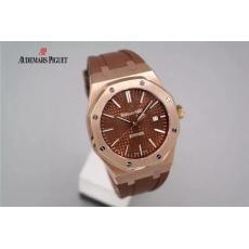 ブランド安全 オーデマピゲ  AUDEMARS PIGUET セール価格自動巻きスーパーコピー腕時計激安販売専門店