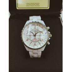 ブランド国内 シャネル Chanel クォーツコピーブランド激安販売時計専門店