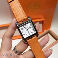 ブランド国内 エルメス Hermes クォーツスーパーコピーブランド代引き時計