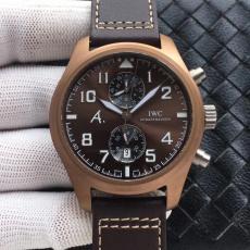 ブランド国内IWC 値下げ自動巻きコピー 販売腕時計
