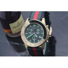 ブランド国内Gucci グッチ  クォーツ最高品質コピー時計代引き対応