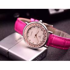 ブランド国内 シャネル Chanel クォーツコピー 販売時計