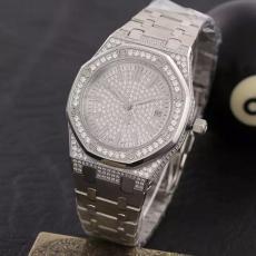 ブランド安全 オーデマピゲ  AUDEMARS PIGUET 自動巻き腕時計コピー最高品質激安販売
