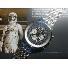 ブランド安全Breitling ブライトリング クォーツブランドコピー時計専門店