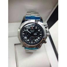 ブランド安全Breitling ブライトリング クォーツスーパーコピー時計通販