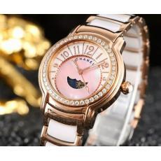 ブランド国内 シャネル Chanel セールクォーツ時計激安代引き口コミ
