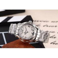 ブランド国内Chopard ショパール  セール価格クォーツスーパーコピーブランド代引き腕時計