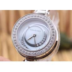 ブランド国内 Bvlgari ブルガリ クォーツスーパーコピーブランド腕時計激安安全後払い販売専門店
