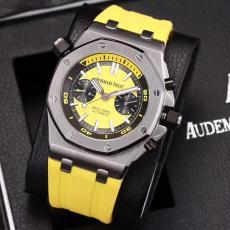 ブランド安全 オーデマピゲ  AUDEMARS PIGUET 自動巻き激安販売時計専門店