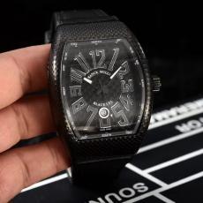 ブランド国内 フランクミュラー FranckMuller 値下げ自動巻きスーパーコピー激安時計販売
