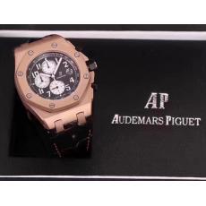 ブランド安全 AUDEMARS PIGUET オーデマピゲ クォーツブランド腕時計通販