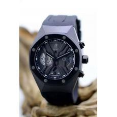 ブランド安全 オーデマピゲ  AUDEMARS PIGUET セールクォーツ腕時計コピー最高品質激安販売