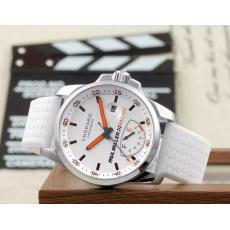 ブランド国内Chopard ショパール  自動巻き時計コピー最高品質激安販売