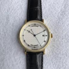 ブランド国内 ブレゲ  Breguet 自動巻きブランドコピーブランド腕時計激安国内発送販売専門店