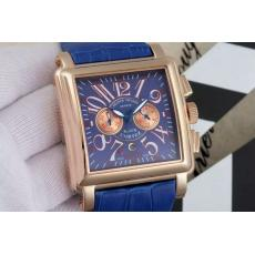 ブランド国内FranckMuller フランクミュラー  セールクォーツスーパーコピー腕時計通販