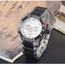 ブランド国内 ブルガリ  Bvlgari クォーツブランドコピー時計安全後払い専門店