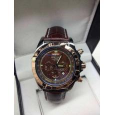 ブランド安全 ブライトリング  Breitling クォーツスーパーコピー腕時計専門店