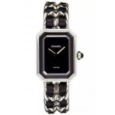 ブランド国内 シャネル Chanel 特価クォーツ激安販売腕時計専門店