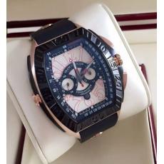 ブランド国内 フランクミュラー FranckMuller クォーツブランドコピー腕時計専門店