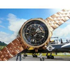 ブランド安全 ブライトリング  Breitling クォーツ時計激安販売