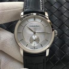 ブランド安全 AUDEMARS PIGUET オーデマピゲ 自動巻き時計最高品質コピー代引き対応