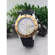 ブランド安全Breitling ブライトリング 特価クォーツ腕時計偽物販売口コミ
