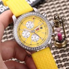 ブランド国内Chopard ショパール  特価自動巻き腕時計激安販売